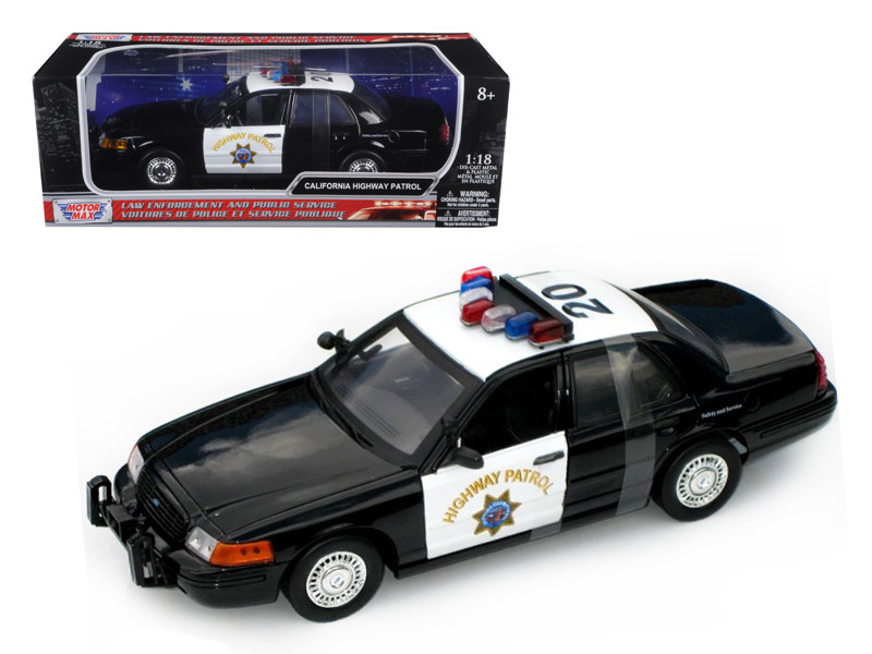 Diecast Model Cars wholesale toys dropshipper drop shipping Ford