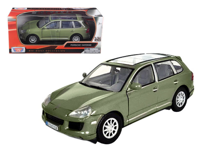 Diecast Model Cars Wholesale Toys Dropshipper Drop
