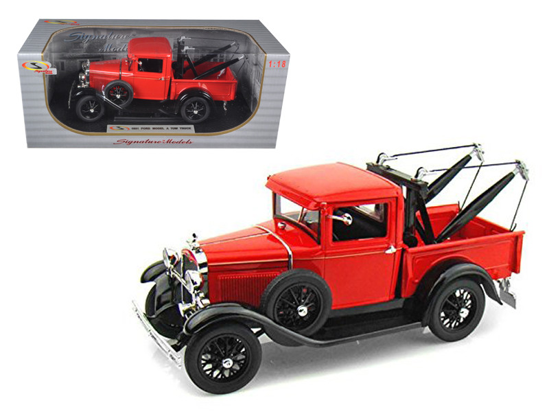 Diecast Model Cars wholesale toys dropshipper drop shipping 1931 ...