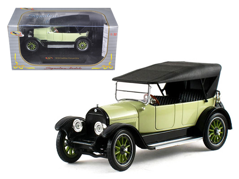 Diecast Model Cars wholesale toys dropshipper drop shipping 1919 ...
