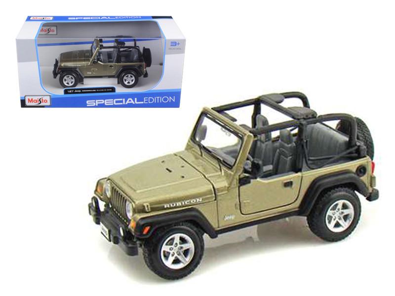 cast Model Cars wholesale toys dropshipper drop shipping Jeep ...