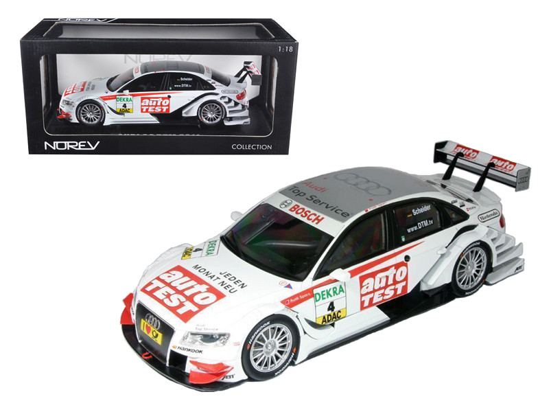 Diecast Model Cars wholesale toys dropshipper drop shipping Audi A4 ...