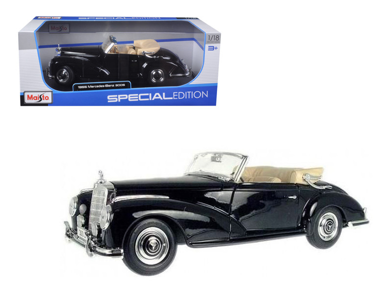 Diecast Model Cars wholesale toys dropshipper drop shipping 1955 ...