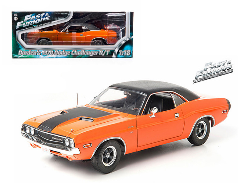 Diecast Model Cars wholesale toys dropshipper drop shipping 1970 ...