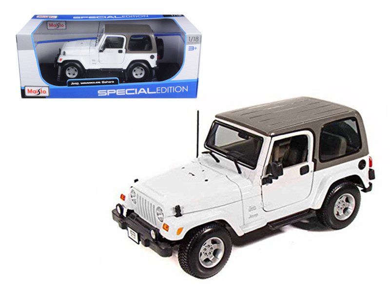 editions white goldeneagle limited edition image wrangler jk golden vlp modelizer eagle suv jeep