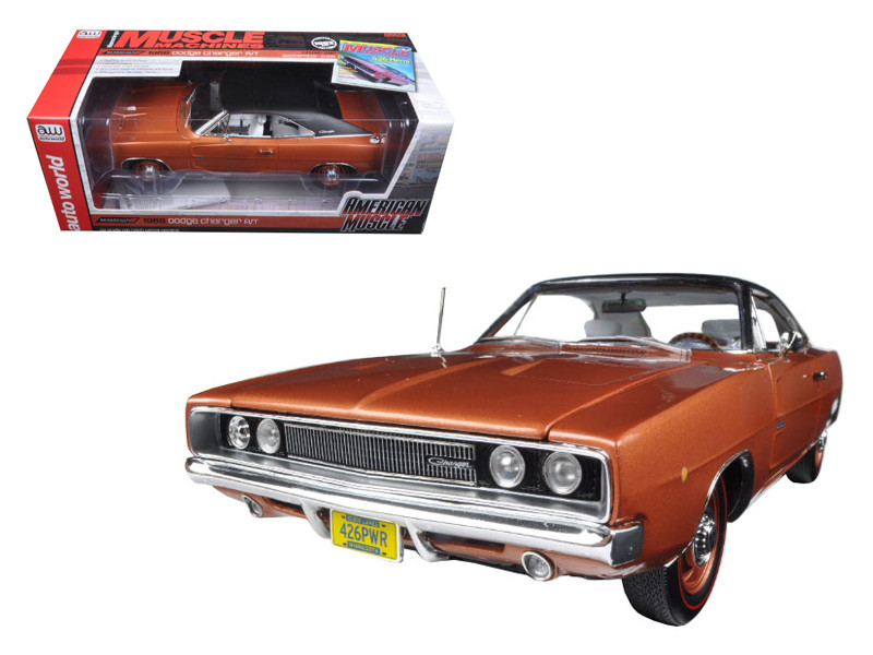 Diecast Model Cars wholesale toys dropshipper drop shipping 1968 ...