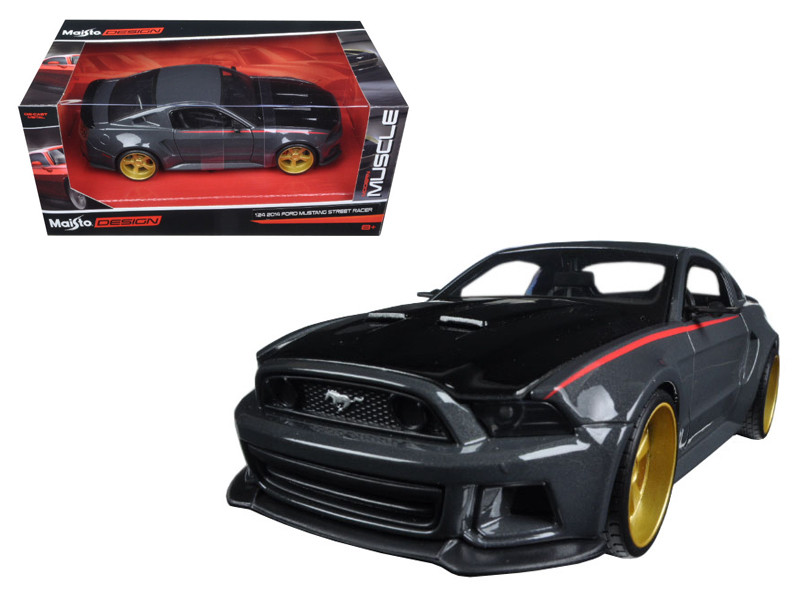 Diecast Model Cars wholesale toys dropshipper drop shipping Ford ...