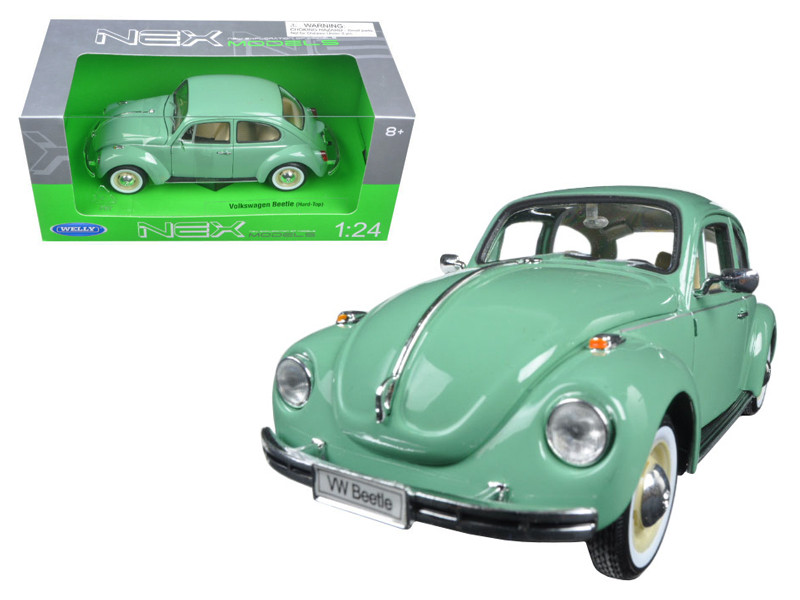 Diecast Model Cars wholesale toys dropshipper drop shipping ...