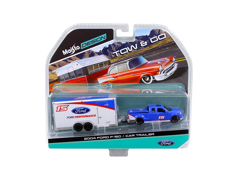 Diecast Model Cars wholesale toys dropshipper drop shipping 2004 ...