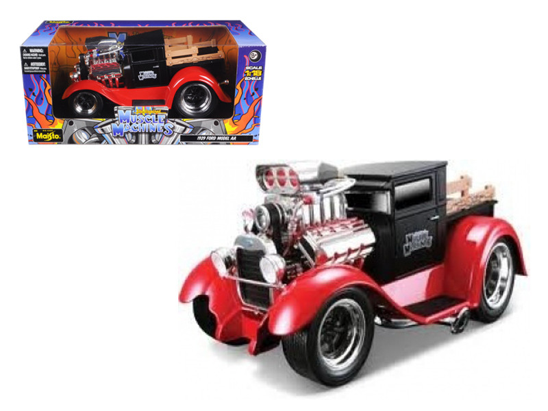 Diecast Model Cars wholesale toys dropshipper drop shipping 1929 ...