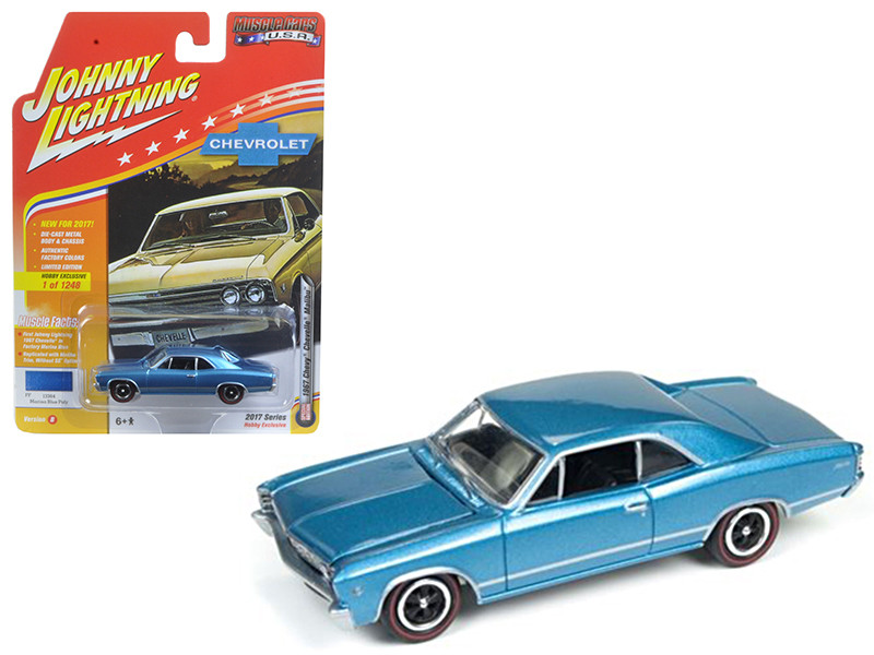 Diecast Model Cars wholesale toys dropshipper drop shipping 1967 ...
