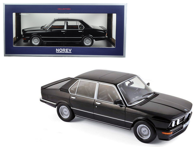 Diecast Model Cars wholesale toys dropshipper drop shipping 1980 BMW ...