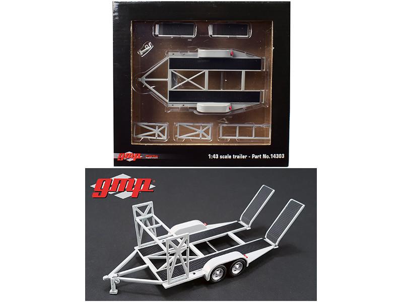 Diecast Model Cars wholesale toys dropshipper drop shipping Tandem ...