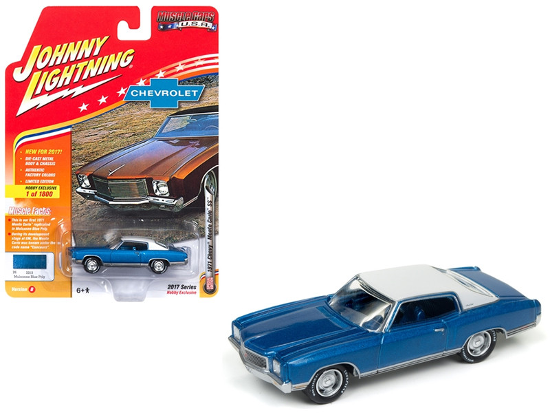 Diecast Model Cars wholesale toys dropshipper drop shipping 1996 ...