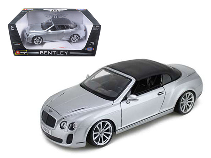 Wholesale cars bentley