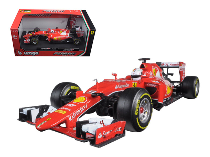 Diecast Model Cars Wholesale Toys Dropshipper Drop Shipping 2015