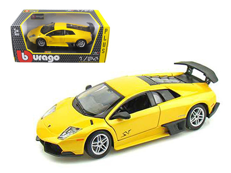 Diecast Model Cars Wholesale Toys Dropshipper Drop Shipping 2010