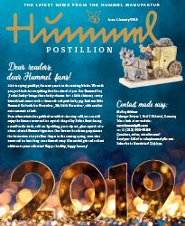 hummel_postillion_01_19.png