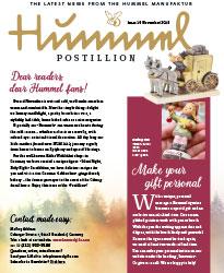 hummel_postillion_10_18.png