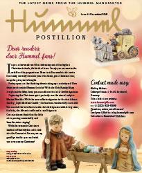 hummel_postillion_11_18.png