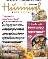 hummel_postillion_9_18.png