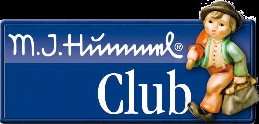hummelclub.png