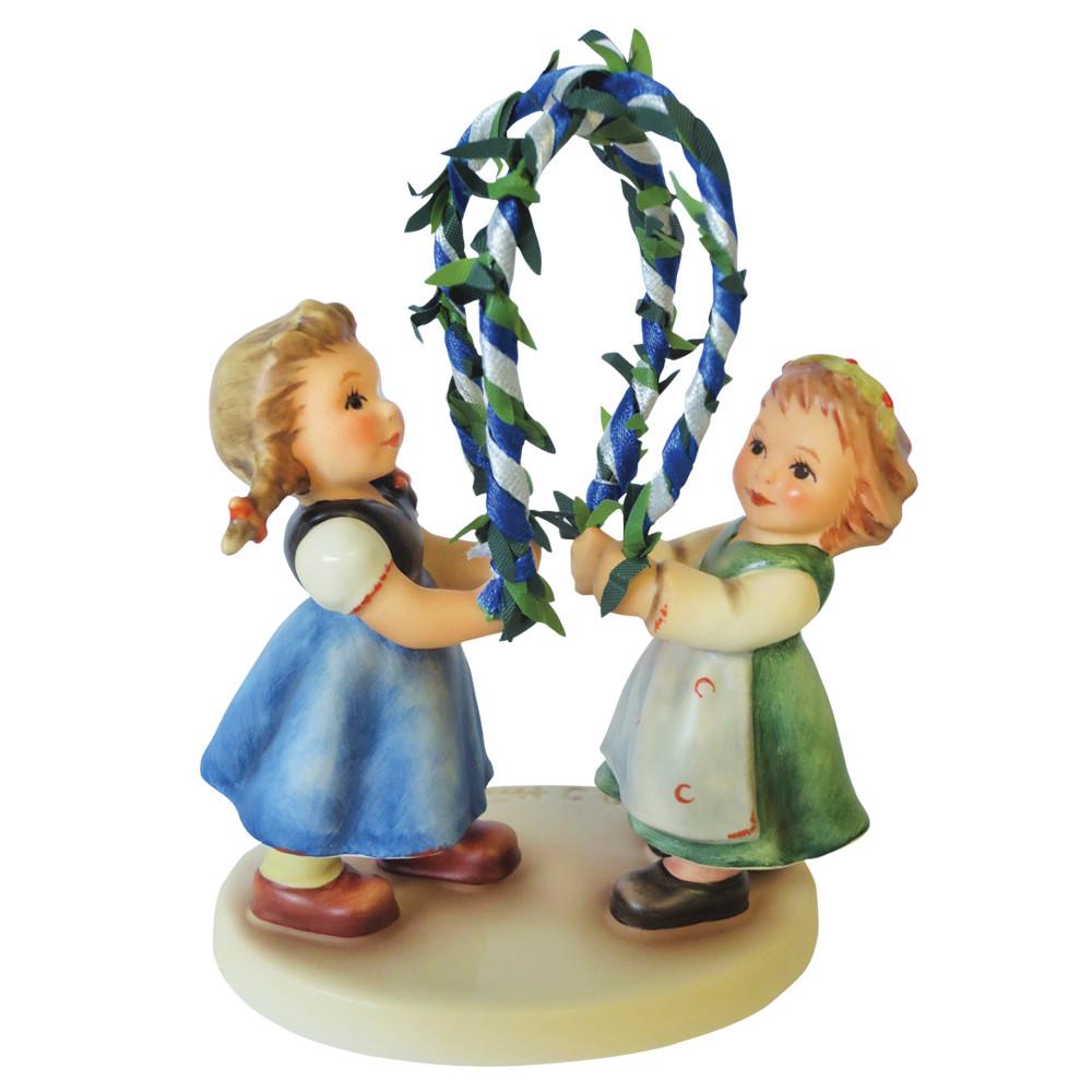 Hummel Gifts Joy of Hope