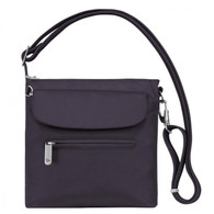 Anti-Theft Classic Mini Shoulder Bag