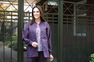 Unisex Lab Coats and Jackets by ScrubMed
