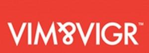 Vim & Vigr