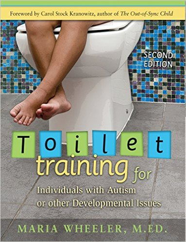 toilet-training-for-individuals-with-autism.jpg