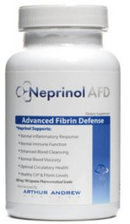 Neprinol Biofilm Degrading Enzyme