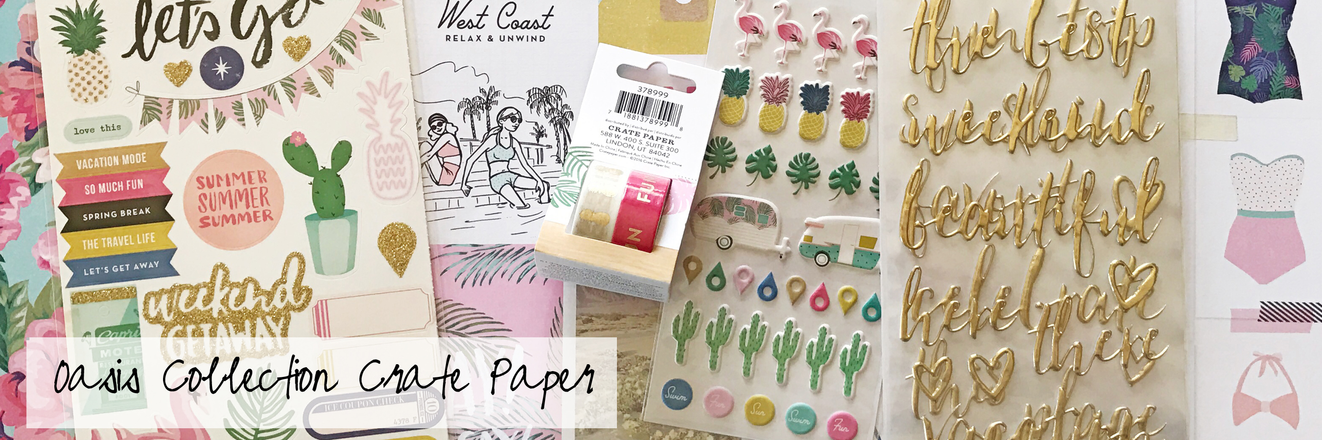 buy scrapbook paper online canada Welcome to kraft zone kraft zone is an online store in india for all your craft related products we stock craft accessories from across various countries across.