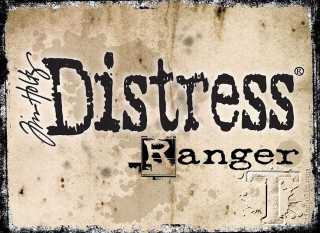 distress.jpg