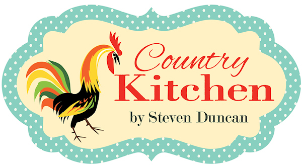 Country Kitchen Collection from Carta Bella is the ideal ingredient for recipe books, holiday baking layouts, cards, and scrapbooking. Free Shipping with your $75.00 order.