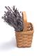 lavenderbasket869508large.jpg