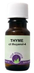 SALE! THYME CT THUYANOL-4 (Thymus vulgaris)