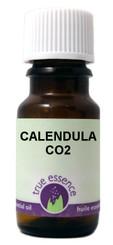 CALENDULA (Calendula officinalis) CO2