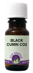 BLACK CUMIN (Nigella sativa) CO2