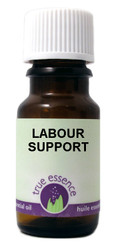 LABOUR SUPPORT