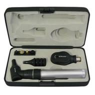 Keeler Standard Diagnostic Set 1729-P-1018