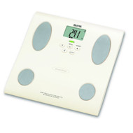 Tanita BC581 Fitplus Innerscan Scale & Body Composition
