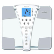 Tanita BC-587 Advanced Family Body Compositon Monitor
