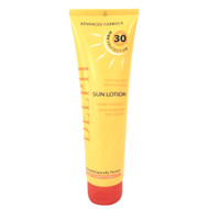 Delph Sun Block Lotion SPF 30 150ML