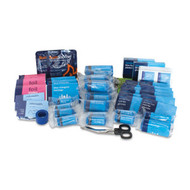 BS-8599 Catering First Aid Kit Large - Refill Pack