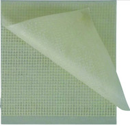 Paraffin Gauze Dressing 10 x 10cm Sterile Individually Packed x10
