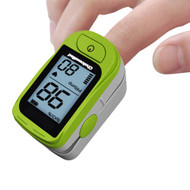 MD300C15D Finger Pulse Oximeter