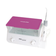 Propulse Ear Irrigator Kit