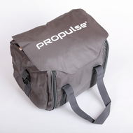 Carry  Case for all Propulse Ear Irrigators