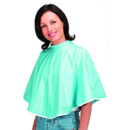 Reusable Waterproof Cape